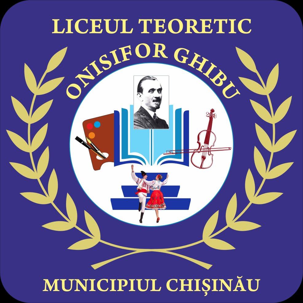 logo_ghibu_new