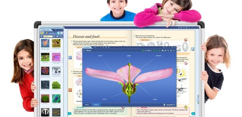 educatie-digitala-tabla-interactiva