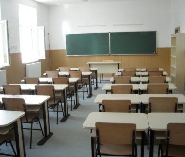 scoalam7